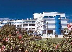 Hotel Colon Costa Ballena