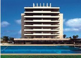 Hotel Vau