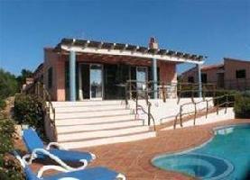 Hotel Villas Menorca Sur