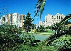 Hotel Aptos.clube Praia Da Rocha