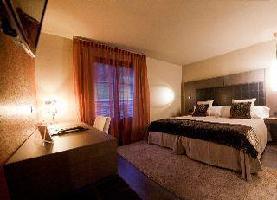 Hotel La Piconera