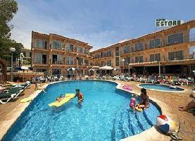 Hotel Estoril (inturco)