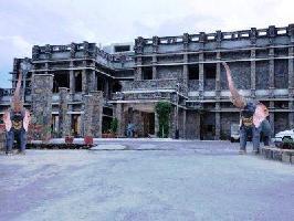 Hotel Ramada Resort And Spa (t)