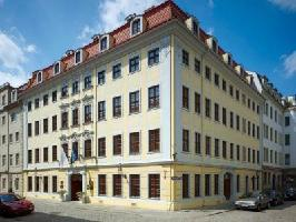 Hotel Bulow Residenz