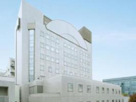 Hotel Ueno East (a)