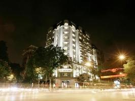 Hotel Lan Vien