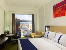 Hotel Holiday Inn Express Soho