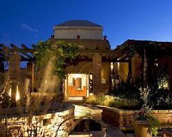 Hotel La Posada De Santa Fe