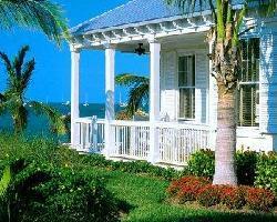 Hotel Sunset Key Guest Cottages, A Westin Resort