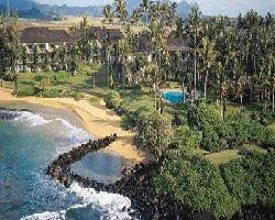 Hotel Lae Nani Resort Kauai By Outrigger