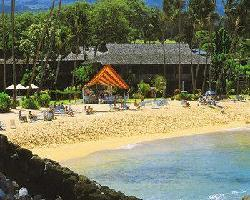 Hotel Napili Kai Beach Resort