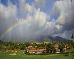 Hotel Maui Eldorado Kaanapali By Outrigger