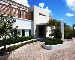 Hotel Gansevoort Turks & Caicos