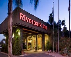 Hotel Arizona Riverpark Inn
