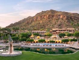 Hotel Phoenician