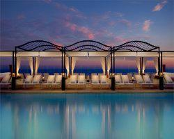 Hotel Surf And Sand Resort