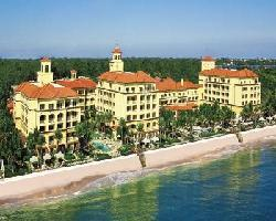 Hotel Eau Palm Beach Resort & Spa, Formerly The Ritz Carlton