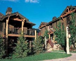 Hotel Grand View Lodge