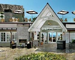 Hotel L'auberge Del Mar