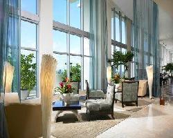 Hotel Marenas Resort