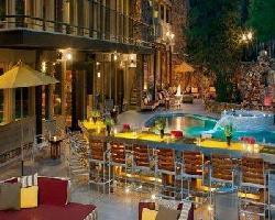 Sky Hotel - A Kimpton Hotel