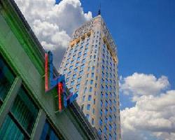 Hotel W Minneapolis - The Foshay