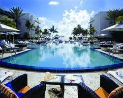 Hotel Ritz Carlton South Beach