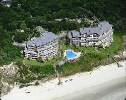 Hotel The Villas Of Amelia Island Plantation