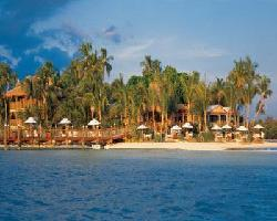 Hotel Little Palm Island Resort & Spa, A Noble House Resort