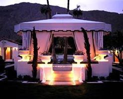 Hotel Avalon Palm Springs