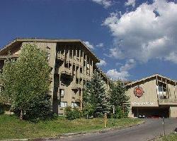 Hotel Snow King