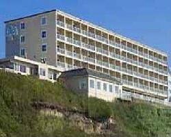 Hotel Elizabeth Street Inn