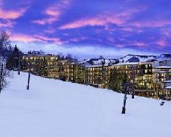 Hotel Westin Snowmass Resort