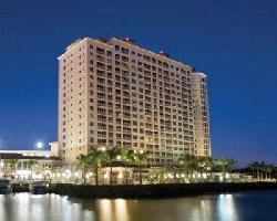 Hotel The Westin Cape Coral Resort At Marina Village