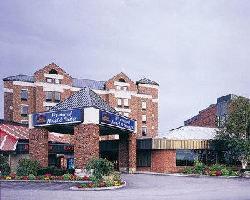 Best Western Wynwood Hotel & Suites