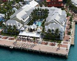 Hotel Westin Key West Resort & Marina