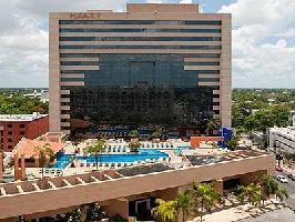 Hotel Hyatt Regency Merida