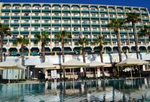 Hotel Qawra Palace