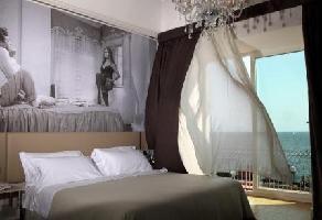 Hotel Partenope Relais