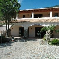 Hotel Cala Gonone Beach Village