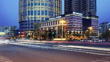 Hotel Doubletree By Hilton Putian