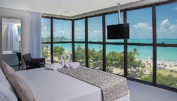 Hotel Acqua Suites