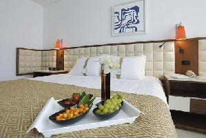 Hotel Holiday Inn Cartagena
