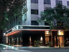 Hotel Nh Mendoza Cordillera