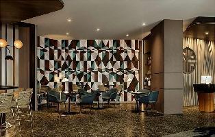 Hotel Nh Collection Munchen Bavaria