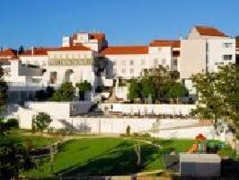 Hotel Palacio Da Lousa (ex-melia)