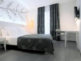 Hotel Nh Barcelona Ramblas