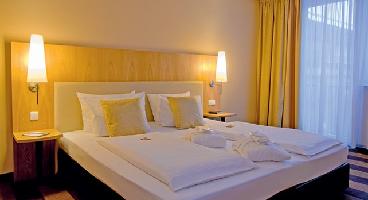 Achat Plaza Frankfurt Hotel