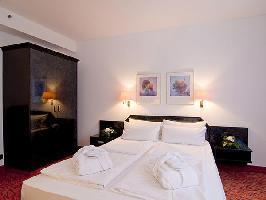 Hotel Achat Premium Bochum
