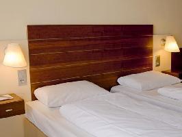 Hotel Achat Premium City Wiesbaden